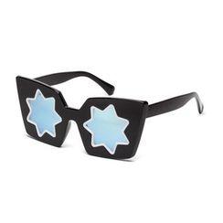 Ofel - Square Sunglasses