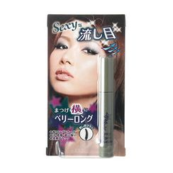 Naris Up - Wink Up Sexy Eyes Mascara