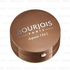 Bourjois - Little Round Pot Eyeshadow (#93)