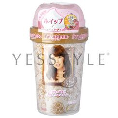 hoyu - Beautylabo Shake Bubble Hair Color (Sweet Brown)