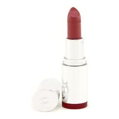 Clarins - Joli Rouge (Long Wearing Moisturizing Lipstick) - # 732 Grenadine