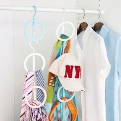 Home Simply - Foldable Hanger