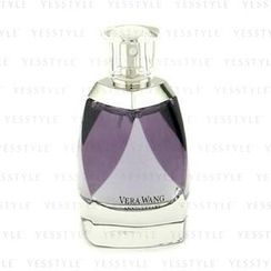Vera Wang - Eau De Parfum Spray (Anniversary)