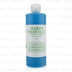 Mario Badescu - Seaweed Bubble Bath and Shower Gel