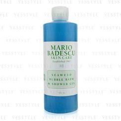 Mario Badescu - Seaweed Bubble Bath and Shower Gel