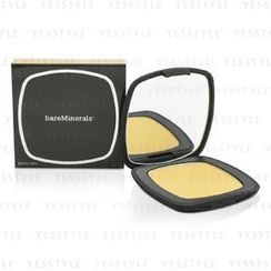 Bare Escentuals - BareMinerals Ready Foundation Broad Spectrum SPF20 - Golden Medium (R270)