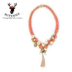 MIPENNA - 项链
