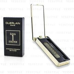 Guerlain 嬌蘭 - Ecrin 1 Couleur Long Lasting Eyeshadow - # 07 Khaki Mono