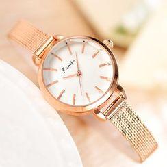 SENYI - Bracelet Watch
