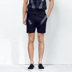 Antszone - Shorts