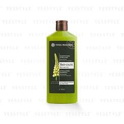 Yves Rocher - 有机白羽扇豆防脱发洗发露