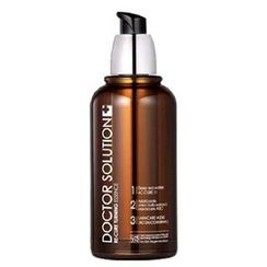CAREZONE - Doctor Solution Re-Cure Turning Essence 45ml