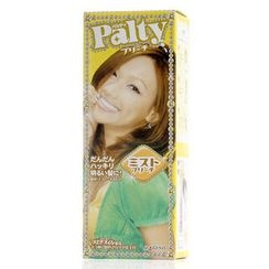 DARIYA 黛莉亚 - Palty Bleach Mist Bleach