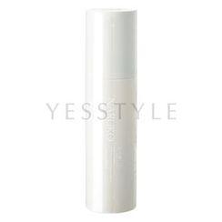牛尔 - 白玉兰钻采超紧致美白化妆水 EX