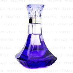 Beyonce - Midnight Heat Eau De Parfum Spray