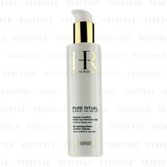 Helena Rubinstein - Pure Ritual Intense Comfort Make-up Remover Milk