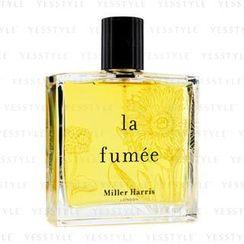 Miller Harris - La Fumme Eau De Parfum Spray