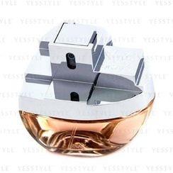 DKNY - My NY Eau De Parfum Spray