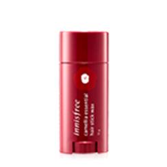 Innisfree - Camellia Essential Hair Stick Wax 15g