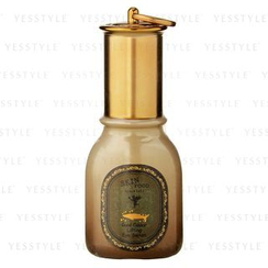 Skinfood - Gold Caviar Lifting Eye Serum (Cosmeceutical for wrinkle care)
