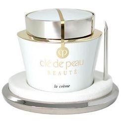 Cle De Peau - La Creme