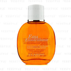 Clarins - Eau Ensoleillante Treatment Fragrance Spray