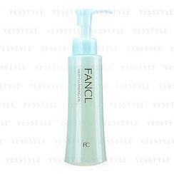 Fancl - Mild Cleansing Oil