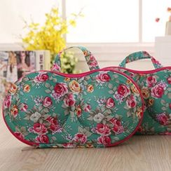 Evorest Bags - Print Bra Case