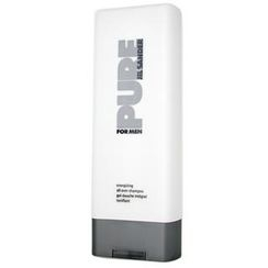 Jil Sander - Pure For Men Energizing All Over Shampoo