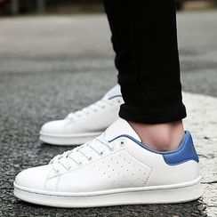 Gerbulan - 低幫休閒鞋