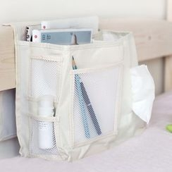 Class 302 - Piped Hanging Organizer