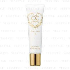 DR.Ci:Labo - CC Cream