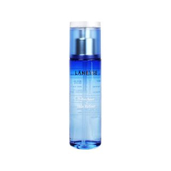 Laneige - Perfect Renew Skin Refiner 120ml (New)
