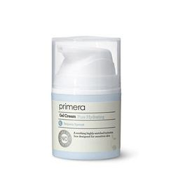 primera - Pure Hydrating Gel Cream 30ml