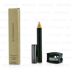 Burberry - Effortless Kohl Multi Use Pencil - # 03 Stone