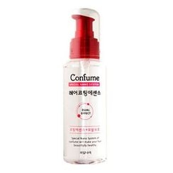 Kwailnara - Confume Hair Coating Essence 100ml