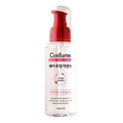 Kwailnara - Confume Hair Coating Essence 100ml