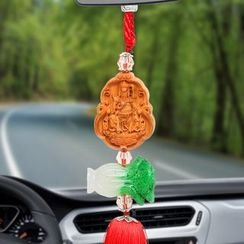 Silkroad - Chinese Style Hanging Ornament