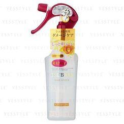 Shiseido - Tsubaki Hair Water