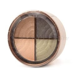 Skinfood - Coffee Creamy Color Fit Shadow (#04 Mochachina Chip)