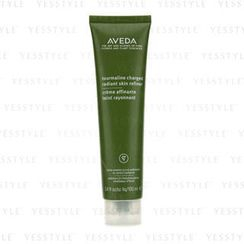 Aveda - Tourmaline Charged Radiant Skin Refiner