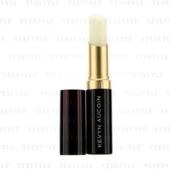 Kevyn Aucoin - The Sensual Lip Balm