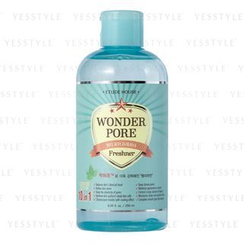 Etude House - Wonder Pore Freshner (10 in 1)