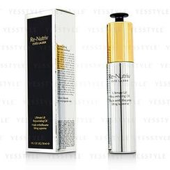 Estee Lauder 雅詩蘭黛 - Re-Nutriv Ultimate Lift Rejuvenating Oil