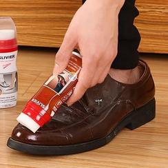Homy Bazaar - Shoe Shine Tool