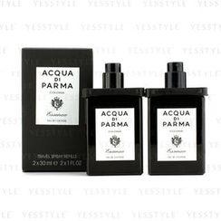 Acqua Di Parma - 帕尔马之水 古龙旅行喷雾 补充装