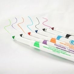 Yulu - Color Marker Pen Set