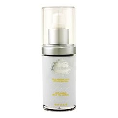 Fake Bake - Platinum Face Anti-Aging Self Tan Lotion