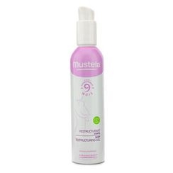 Mustela - Post Partum Body Restructuring Gel