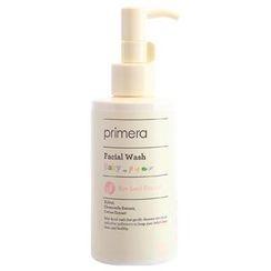 primera - Baby Facial Wash 150ml